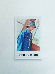 K-POP-Stray-Kids-World-Tour-District-9-Unlock-Official-HYUNJIN-Polaroid