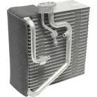 A/C Evaporator Core-DL, 4 Door UAC EV 168194PFC