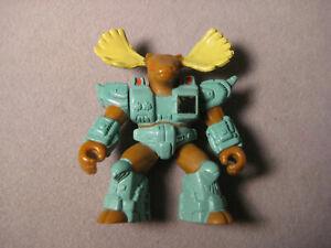 Vintage-Battle-Beasts-Major-Moose-1987-With-Rub