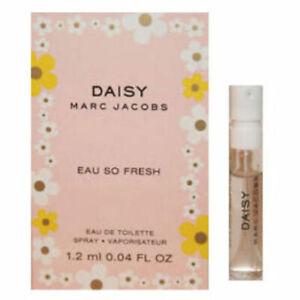 Marc-Jacobs-Daisy-Eau-So-Fresh-Eau-de-Toilette-1-2-ml-Spray-Vial