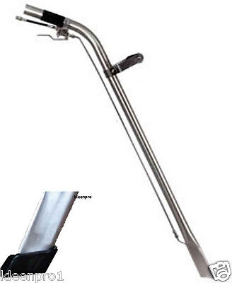 Stair Tool Truck Mount Carpet Cleaning Wand 6in X 14in Prochem Mytee Sandia PMF