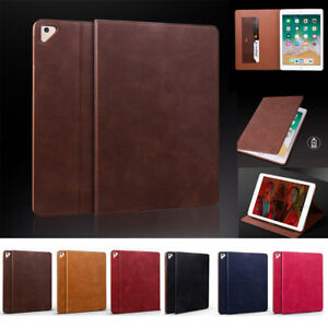 For-iPad-Air-1-2-5th-6th-Gen-9-7-mini-1234-Ultra-thin-Leather-Smart-Case-Cover