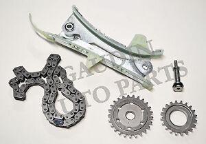 FORD OEM Engine Timing Camshaft Cam Gear 7U3Z6A257A eBay