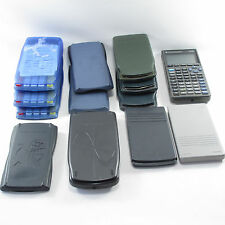 14 Texas Instruments TI Calculators 82 83 30X Explorer Covers Instructions