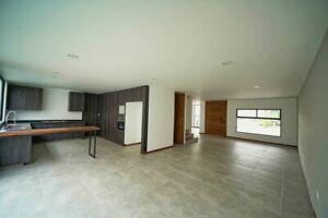 Casa en venta en Parque Nuevo León, Lomas de Angelopolis III