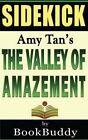 Book Sidekick: The Valley of Amazement by Bookbuddy (Paperback / softback, 2014)