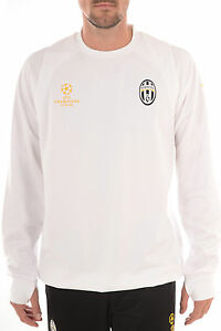 cb968d911 Image is loading 3510-ADIDAS-JUVENTUS-JUVE-HOODIE-SHIRT-TRAINING-TRAINING-