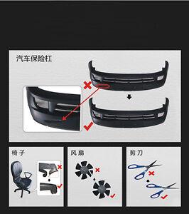 100x-Pre-Cut-Stapler-Plastic-Repair-Kits-RS16-0-6MM-Tool-Hub-Staples-Welder