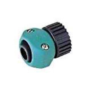 MINTCRAFT-GC5303L-Plastic-Repair-Female-Hose-3-4-Inch