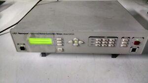 ESP300 MOTION CONTROLLER WINDOWS 8 X64 DRIVER DOWNLOAD