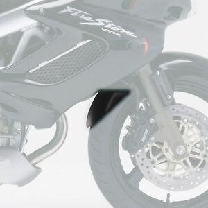 05113-Fenda-Extenda-Honda-VTR1000-FV-F6-Firestorm-97-06-for-front-mudguard