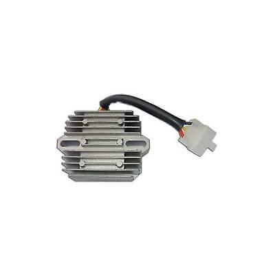 Regulateur, courant électrique compatible avec --- SUZUKI BURGMAN 250 (1998-20