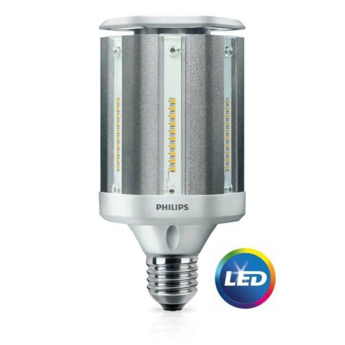 Phillips LED 40w Bright White HID Lamp Replacement