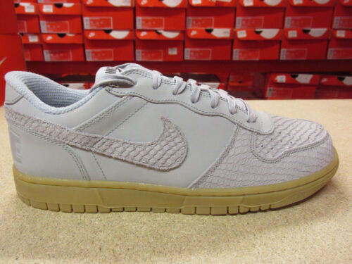 854166 Baskets Nike Luxe Grand Bas Hommes 001 tCZqaXZx
