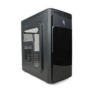 Case-Pc-Gaming-Case-Atx-Noua-Nexus-Usb-2-0-Fino-4-Ventole-Led-Pannello-Vetro