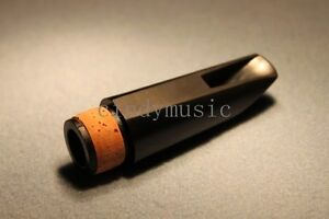 Super-Quality-Bb-Clarinet-Mouthpiece-NEW