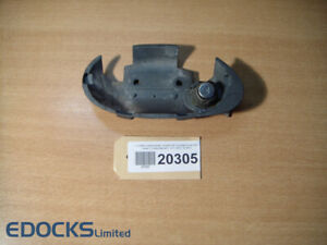 Key-Cylinder-Door-Handle-outside-Front-Left-Corsa-C-Combo-Meriva-a-Vauxhall