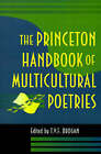The Princeton Handbook of Multicultural Poetries by Princeton University Press (Paperback, 1995)