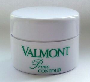 Nature-By-Valmont-Prime-Contour-Eye-amp-Mouth-Contour-Correcting-Cream-100ml-tw