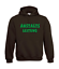 Men-039-s-Hoodie-I-Hoodie-I-Board-of-Management-I-Patter-I-Fun-I-Funny-to-5XL thumbnail 7
