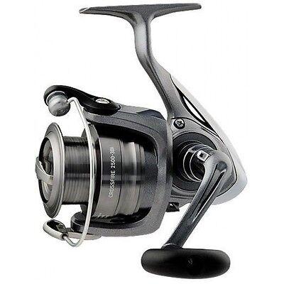 03440300 Trabucco Marvel XTC 3000 Mulinello pesca Spinning  bolognese FEU
