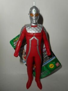 BANDAI-Ultra-Hero-Series-Spark-Doll-500-Series-2-Ultraseven