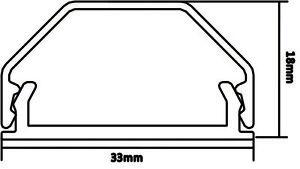M14 x 1,5 acromatico aiuto acromatico Bulloni Ruota AUDI VW Opel BMW TRECKER RUOTA