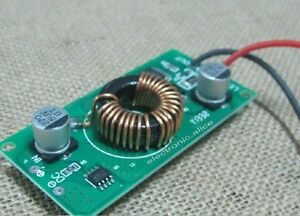 20W-Constant-Current-LED-Driver-DC12V-to-DC30-38V-600mA-for-20W-High-Power-LED
