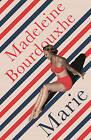 Marie by Madeleine Bourdouxhe (Paperback, 2016)