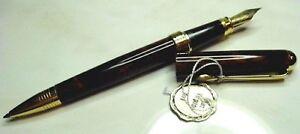Berendshon (penna Doppia Funzione Stilografica E Sfera) 2fo5p1xc-07232116-199077690