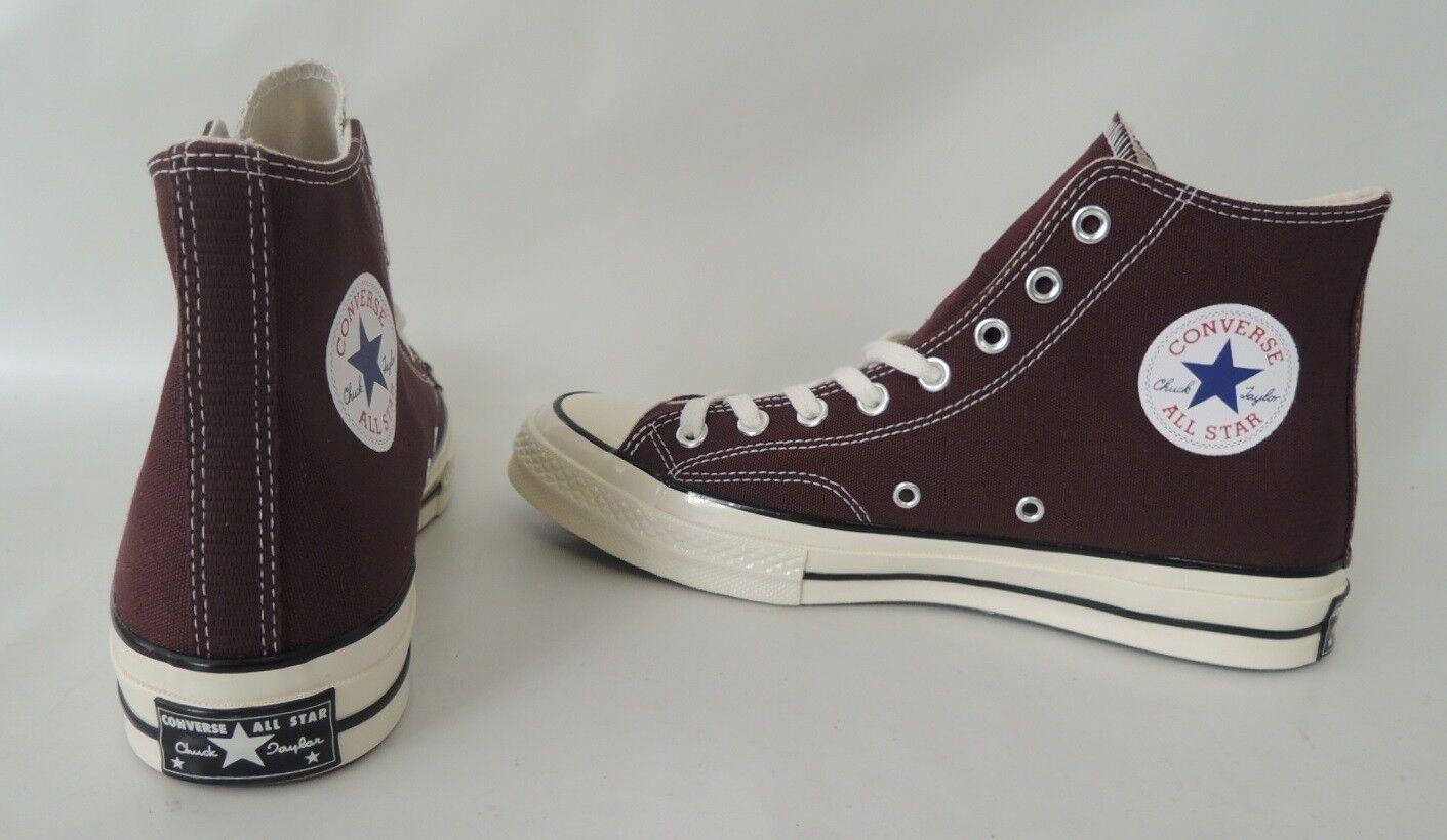 NEU Converse CT Bll Star 70 Hi Gr. 41,5 Chuck Taylor Sneaker Chucks 146974C