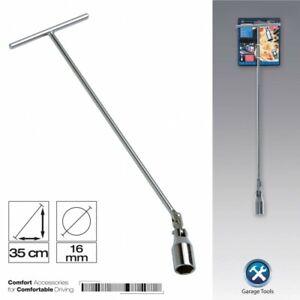 schluessel-Kerze-Stahl-Gehaertet-50cm-Ausstellfenster-16mm-Normen-Ce