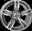 miniatuur 3 - Macota Pintar Espray Cerchioni 400ml Antirayaduras Moto Coche Tuning Aluminio