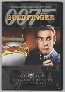 007-James-Bond-Goldfinger-1964-Connery-Ultimate-Edition-Remastered-Thin-Pk-DVD
