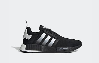 adidas NMD_R1 SHOES Faded EG7399 Core