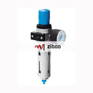 Festo-Lfr-1-4-D-Mini-A-Filter-Regulator-159635