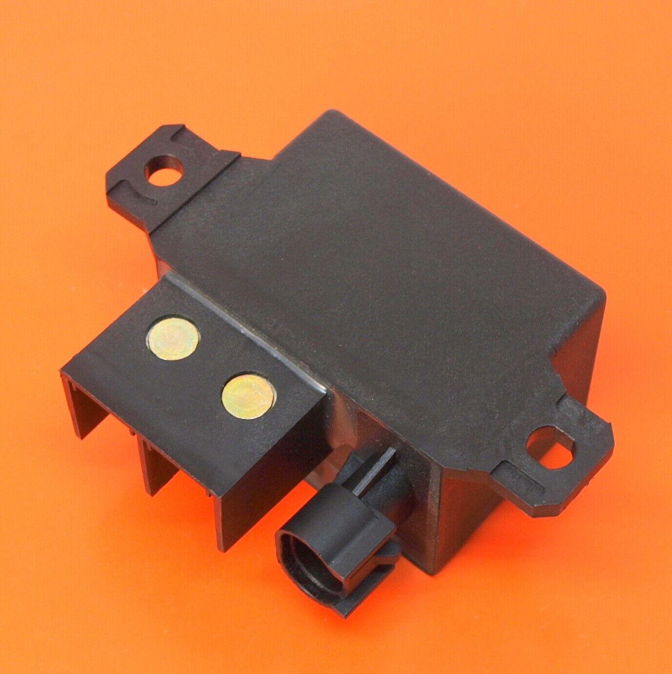 Knipex paire de pince atramentiert avec plastique recouverts 225 mm nr 5001225