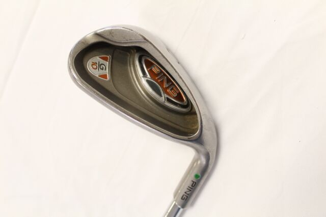 FACE ANGLE PING G10 DRIVERS FOR WINDOWS XP