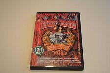 НАШЕ СОВЕТСКОЕ КИНО  10 ФИЛЬМОВ ИЗ СССР НА ОДНОМ DVD