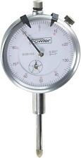 Fowler Fow72 520 110 Dial Indicator