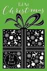 Foil Art: Christmas by Little Bee Books (Paperback / softback, 2016)