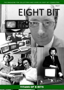Eight-Bit-Magazine-Issue-7-8-Bit-Commodore-64-ZX-Spectrum-Amstrad-CPC-MSX