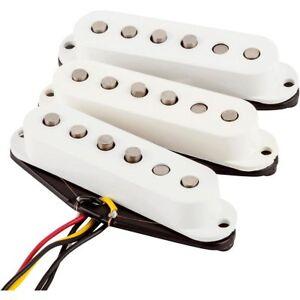 Genuine-Fender-TexMex-Stratocaster-Tex-Mex-Strat-Pickups-Set-099-2131-000