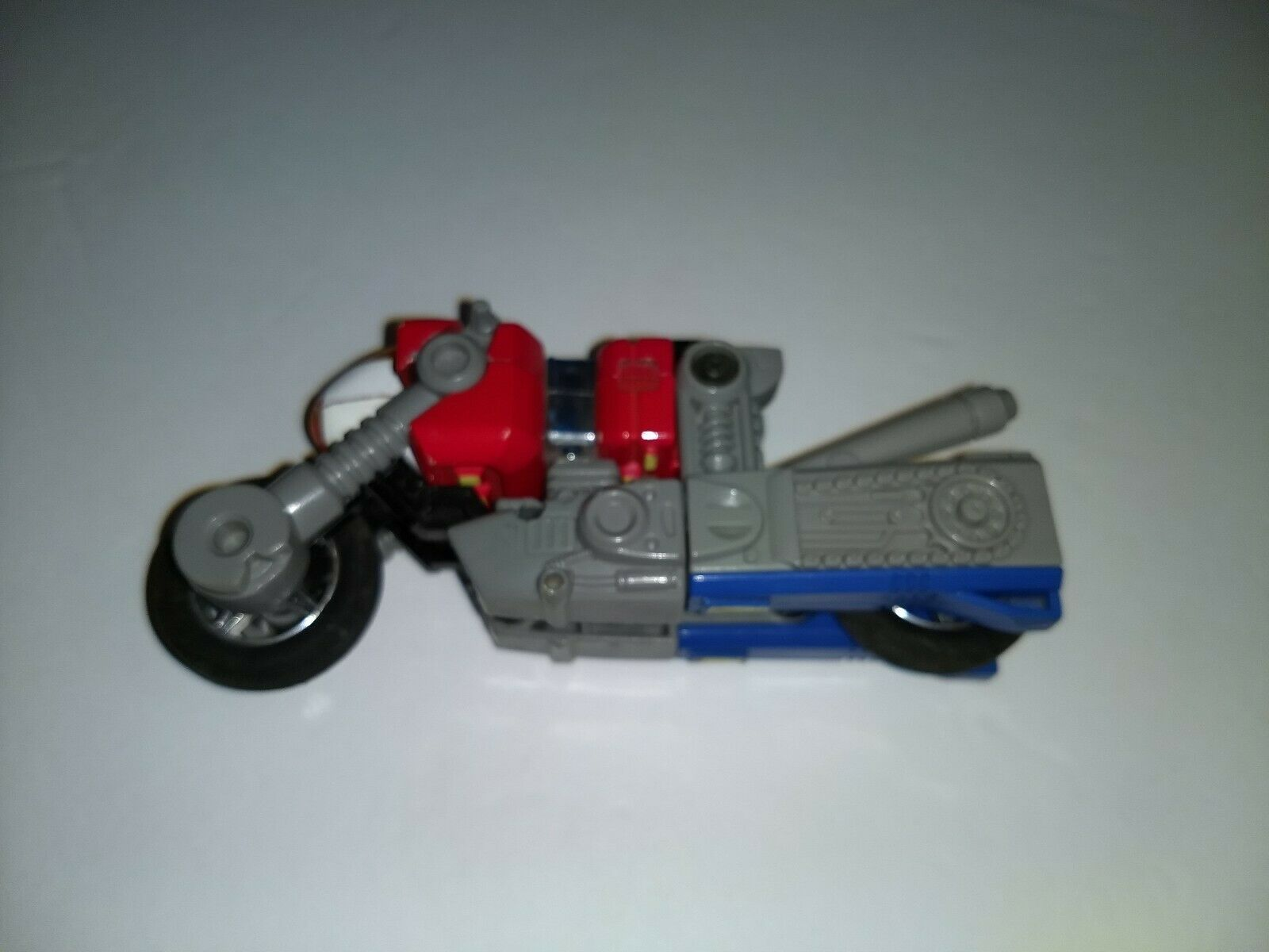 CY-KILL  2  GOBOTS BeAI SUPER GOBOT MINT VINTAGE TRANSFORMER  in linea