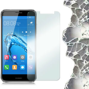 Pellicola-VETRO-temprato-per-Huawei-Nova-Lite-Lite-Plus-protezione-display