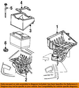 image is loading dodge-chrysler-oem-94-01-ram-1500-5-