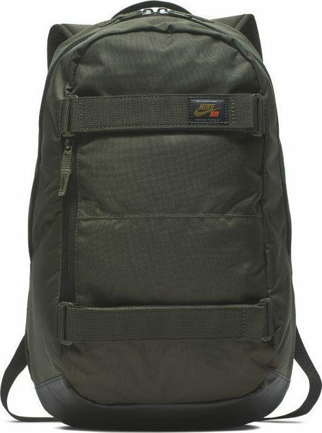 Ba5438 011 Nike SB Courthouse Backpack