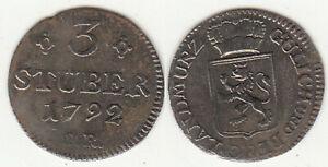 3-Stueber-1792-PR-Juelich-Berg-Karl-Theodor-von-Pfalz-Sulzbach-Noss-1000