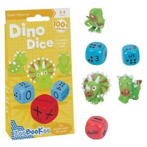Dino-Dice-Addition-and-Subtraction-Game-Maths-Dinosaur-Adding-Dice-Game-Age-3