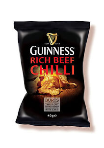 Burts-Guinness-Chilli-Beef-Crisps-Available-in-20-x-40g-Box